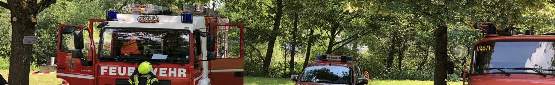 Freiwillige Feuerwehr der Stadt Solms